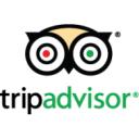tripavisor_logo1-128x128